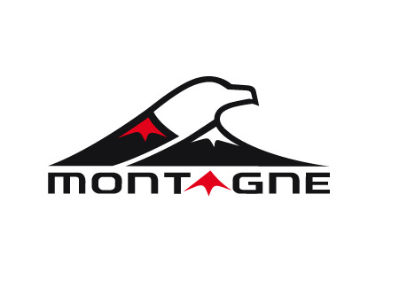 Montagne Outdoors