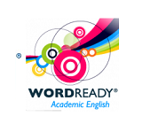 Word Ready Academic English