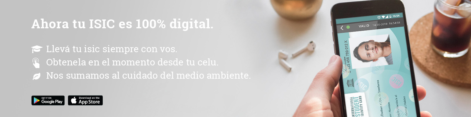 ISIC Digital